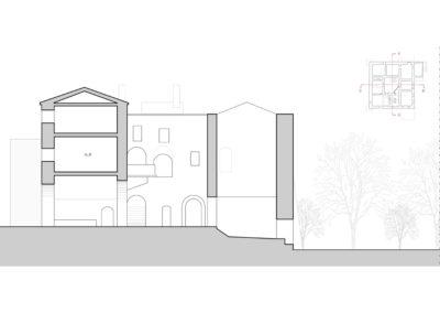 Palazzo Sezione2