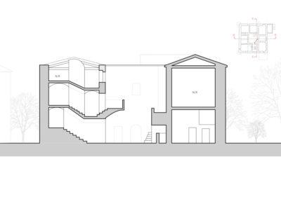 Palazzo Sezione3
